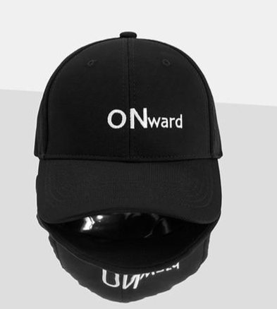 ONward Cap