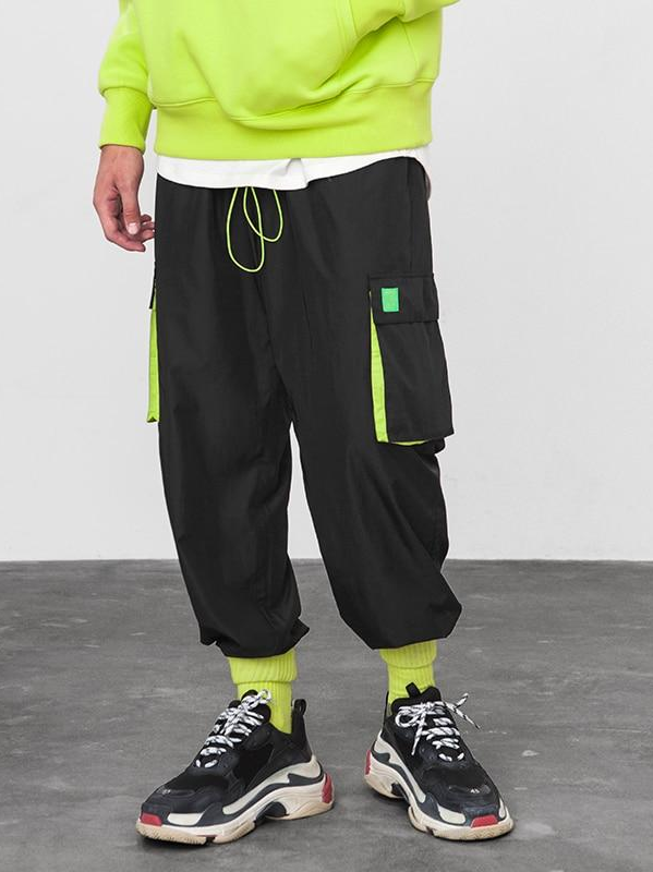 Jogger Sweatpants - This Is For Him