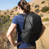 Peak Design Everyday Backpack 20L Zip in Black Color 7