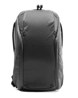 Peak Design Everyday Backpack 20L Zip in Black Color
