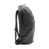 Peak Design Everyday Backpack 20L Zip in Black Color 5