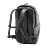 Peak Design Everyday Backpack 20L Zip in Black Color 3