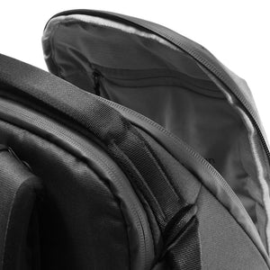 Peak Design Everyday Backpack 20L Zip in Black Color 6