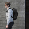 Peak Design Everyday Backpack 20L Zip in Black Color 8