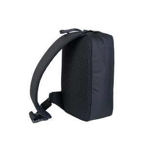Cabinzero Classic Cross Body 11L in Absolute Black Color