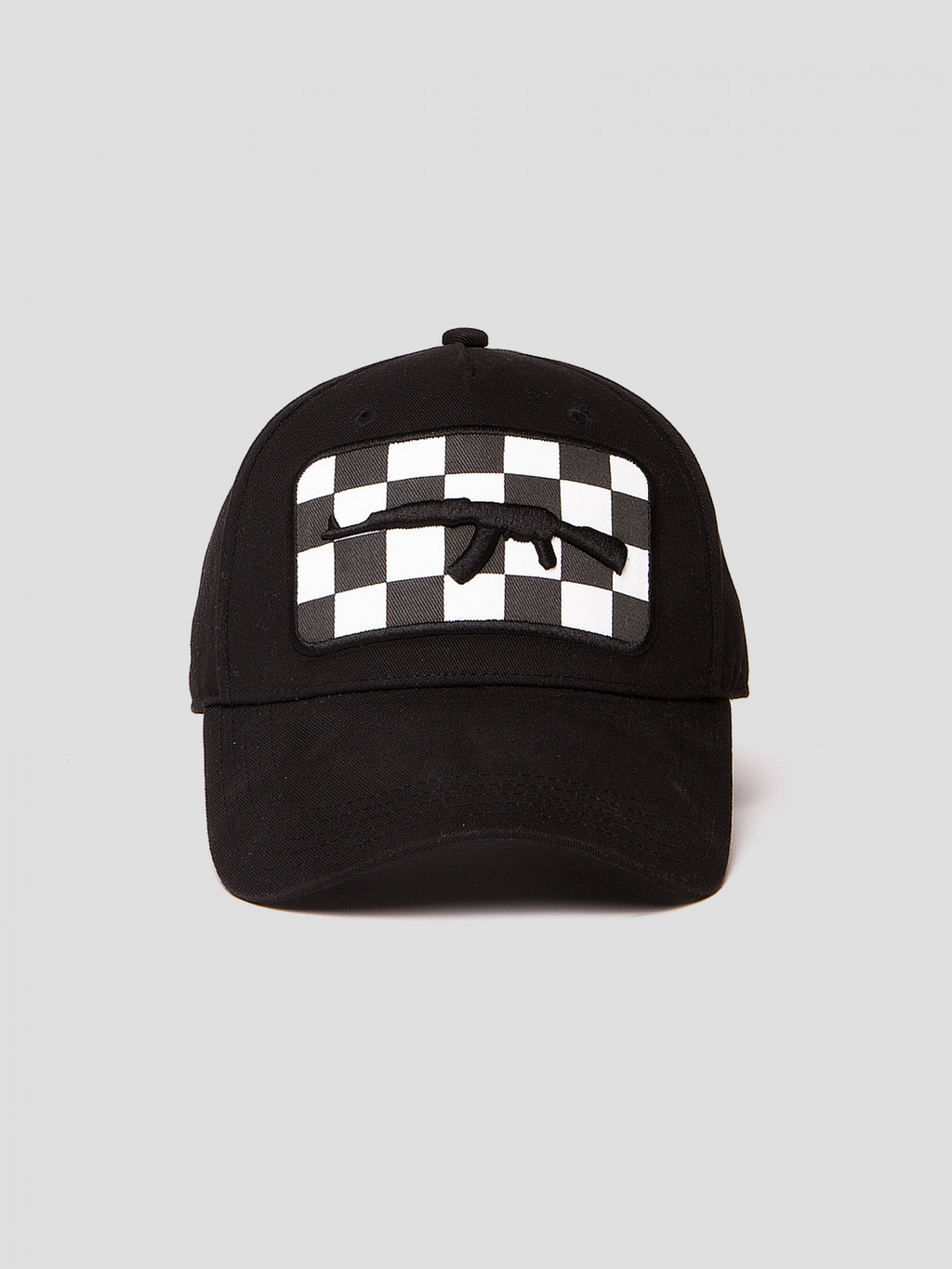 Defend Paris Damier Cap - This Is For Him