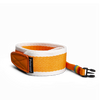 Polaroid Camera Strap ‑ Flat (Orange)