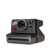 Polaroid Now i‑Type Instant Camera (Mandalorian™) 4