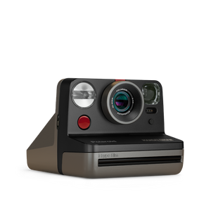 Polaroid Now i‑Type Instant Camera (Mandalorian™) 3