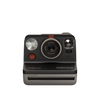 Polaroid Now i‑Type Instant Camera (Mandalorian™) 2