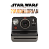 Polaroid Now i‑Type Instant Camera (Mandalorian™)