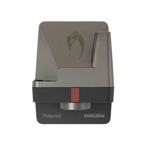 Polaroid Now i‑Type Instant Camera (Mandalorian™) 7