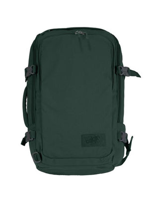 Cabinzero ADV Pro Cabin Bag 32L in Mossy Forest Color