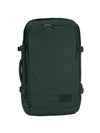 Cabinzero Adventure Pro Cabin Bag 42L in Mossy Forest Color