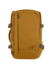 Cabinzero ADV Cabin Bag 32L in Sahara Sand Color