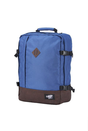 Cabinzero Vintage 44L in Navy Color