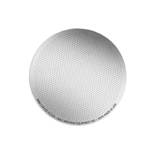 Able Disk Stainless Steel Filter For Aeropress