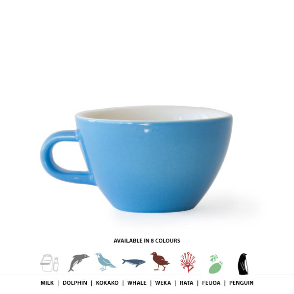 Acme Cappuccino cup 190ml