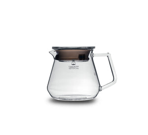 Timemore Glass Coffee Server