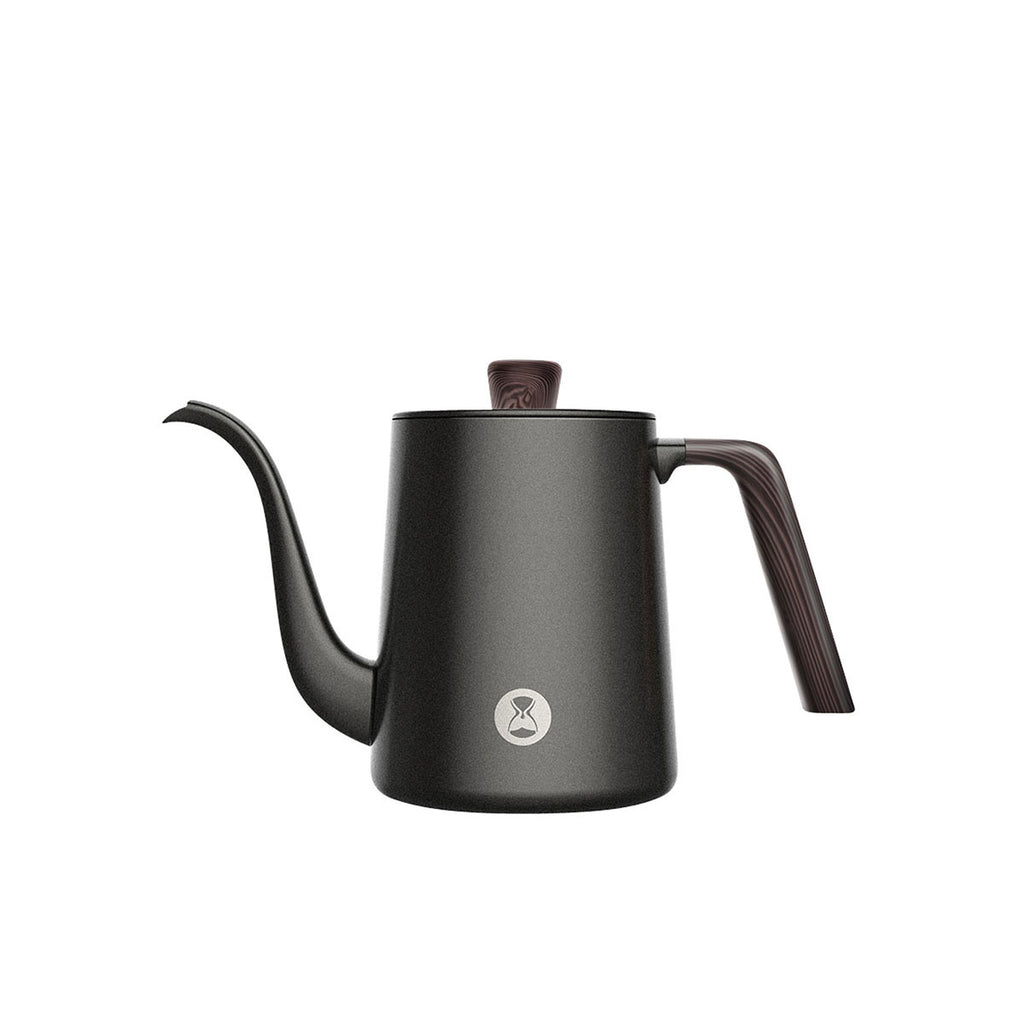 Fish Pour Over Stove Top Kettle