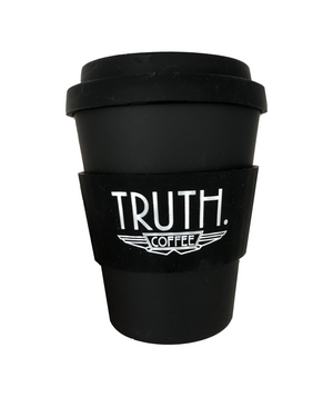 TRUTH Ecoffee Cup