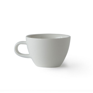 Acme Flat White Cup 150ml
