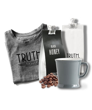 I Love Truth Bundle