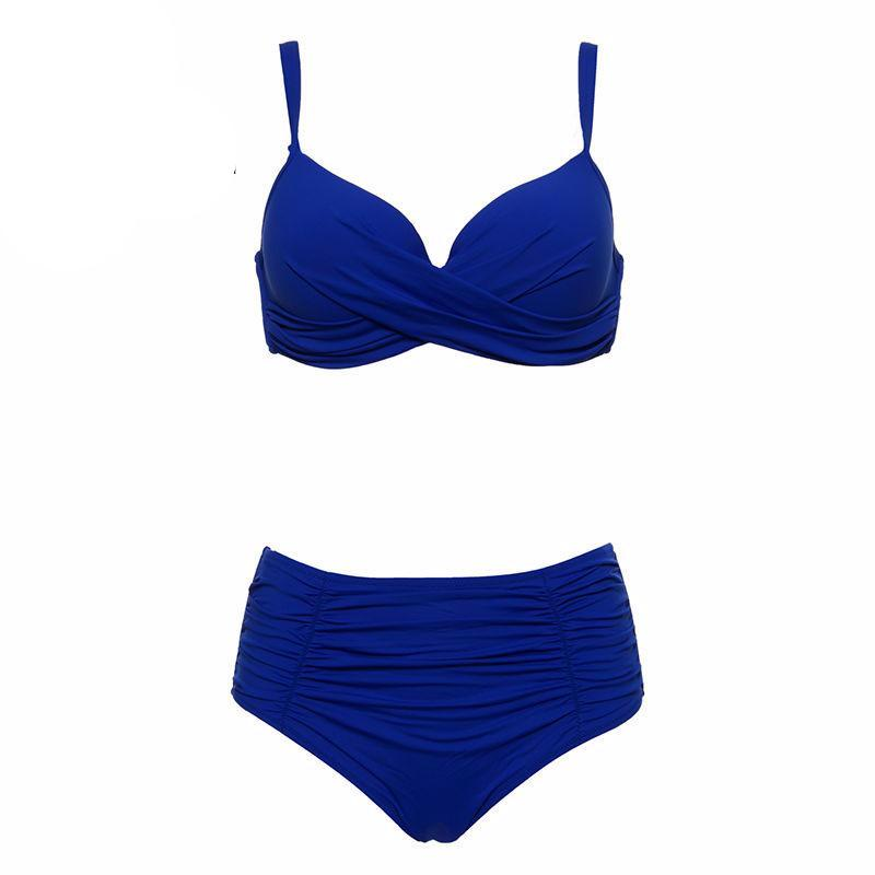 New Sexy Women's Bikini Set - Proud Girl