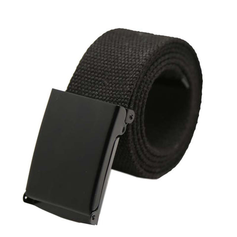 Women Army Tactical Waist Belt - Proud Girl