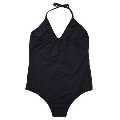 Women's Sexy One Piece Swimsuit - Proud Girl