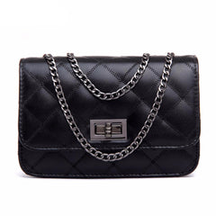 Good Quality Women's Leather Bag - Proud Girl