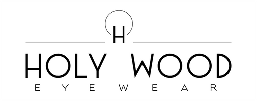 Holy Wood Eyewear