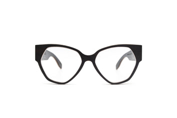 REMIEL Women's Prescription Eyeglasses