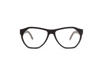 Gabriel Unisex Prescription Eyeglasses