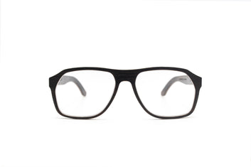 RAPHAEL Unisex Custom Prescription Eyewear