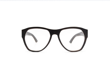 URIEL Unisex Prescription Eyeglasses