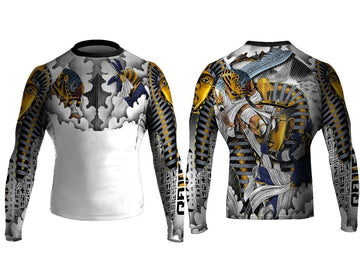 Battle of the Gods - Horus and Set (women's)