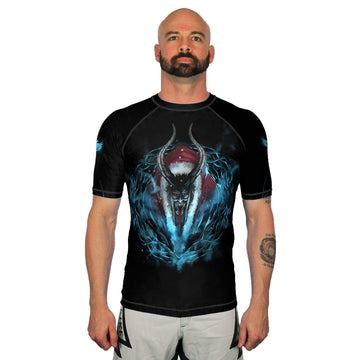 Krampus 2.0 - Raven Fightwear - US