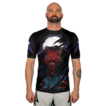 The Lycan - Raven Fightwear - US