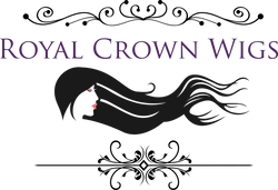 Royal Crown Wigs