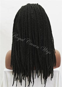 braid-lace-front-wig-1B-off-black-2-W7190C1B_large (1).jpg