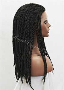 braid-lace-front-wig-1B-off-black-5-W7190C1B_large (1).jpg