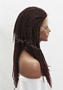 braid-lace-front-wig-1BBURG-mixed-color-5-W7190CT1BBURG_large (1).jpg