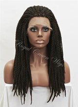 braid-lace-front-wig-4_-brown-1-W7190C4_large (1).jpg