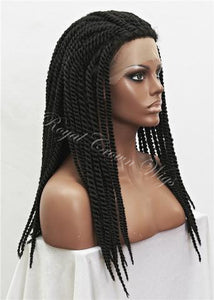 braid-lace-front-wig-1B-off-black-3-W7190C1B_large (1).jpg