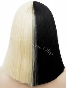 machine-made-synthetic-wig-halfblackhalfwhite-mixed-color-4-AW01-613-1_large (1).jpg