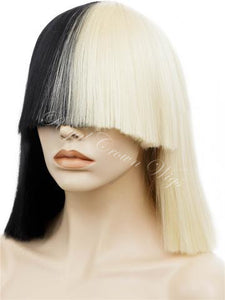 machine-made-synthetic-wig-halfblackhalfwhite-mixed-color-2-AW01-613-1_large (1).jpg