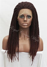 braid-lace-front-wig-1BBURG-mixed-color-1-W7190CT1BBURG_large (1).jpg