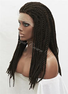 braid-lace-front-wig-4_-brown-2-W7190C4_large (1).jpg