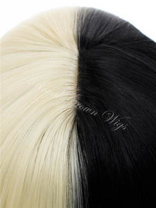 machine-made-synthetic-wig-halfblackhalfwhite-mixed-color-5-AW01-613-1_large (1).jpg
